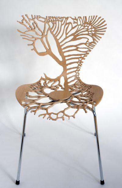 Tag Chaise En Bois Design Linspiration Chez Leonard De Vinci