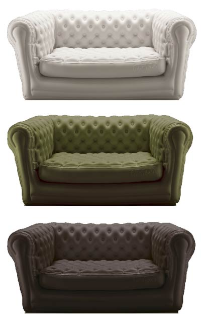 Nicoletti Sofa Italy Furniture Store Boston Lewis Furniture