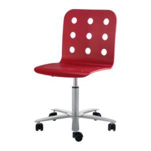 la chaise jules d ik a sera t elle un objet culte lavieenrouge. Black Bedroom Furniture Sets. Home Design Ideas