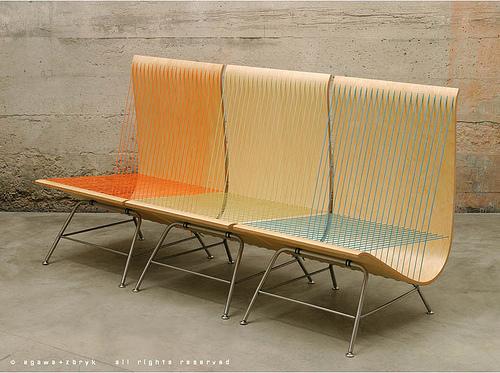 string-chair-11