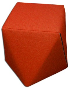 imgzoom-cover-stool-branex-design-ref9002-rouge