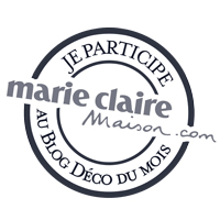 macaron-marie-claire-maison1