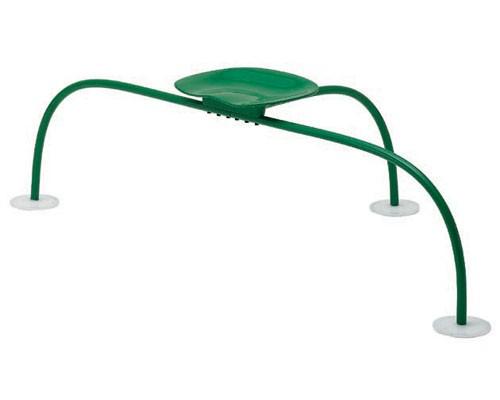 imgzoom-allunaggio-zanotta-ref230-vert