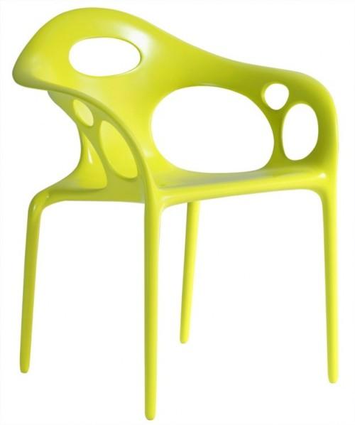 imgzoom-supernaturalfauteuil-moroso-refsu061-vert