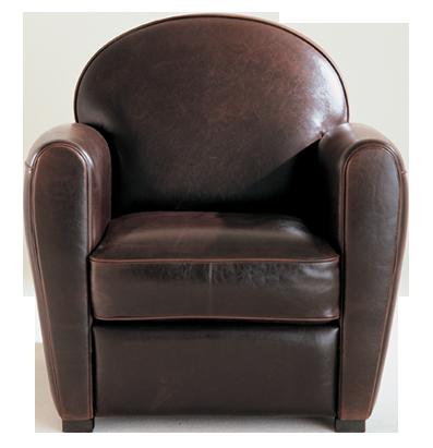 le fauteuil club est tendance lavieenrouge. Black Bedroom Furniture Sets. Home Design Ideas