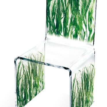 chaise-aitali-aqua-2502463_1350 PLURIEL.fr