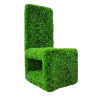 chaise-herbe_coming B