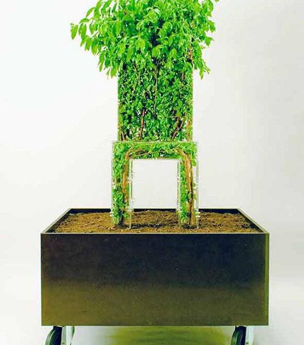michel_bussien_growing_chair2 via cube me