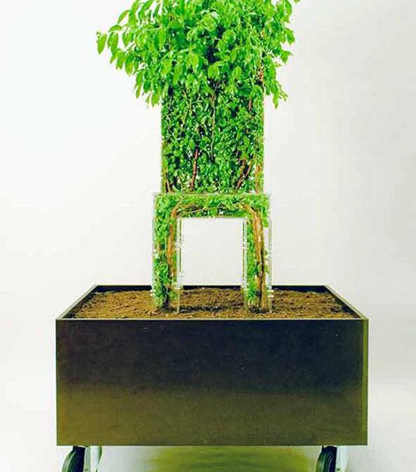michel_bussien_growing_chair2 via cube me