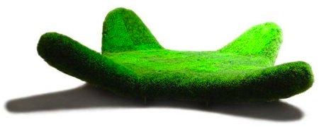 sofa-vert-gazon-felipe-zanardi