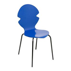 chaise La Distinguee TSE TSE