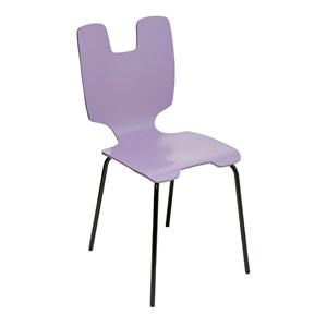 chaise la maligne TSE TSE