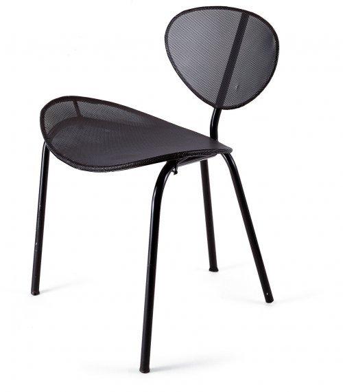 chaise Nagasaki