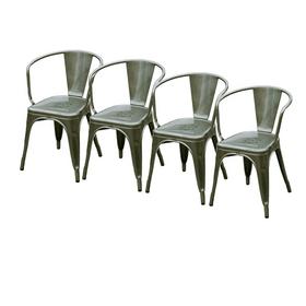 -tolix-bundle-fauteuils