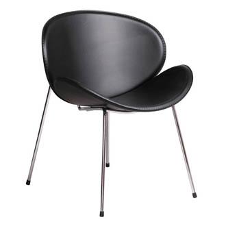 chaise style année 50 BABETTE